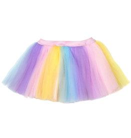 Sweet Wink Pastel Fairy Tutu