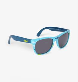 Hatley Great White Sharks Sunglasses
