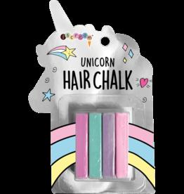 iscream Unicorn Hair Chalk