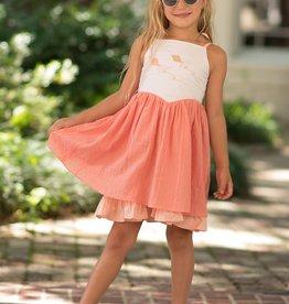 Evie's Closet Kite Dress