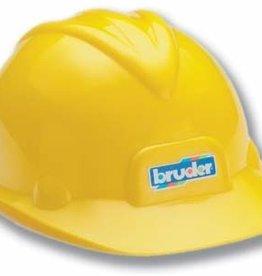 Bruder Construction Helmet