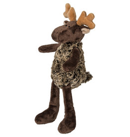Mary Meyer Smalls Moose