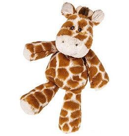 Mary Meyer Marshmallow Junior Giraffe