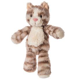 Mary Meyer Marshmallow Junior Cleo Kitty