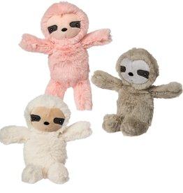 Mary Meyer Assorted Smidge Sloth