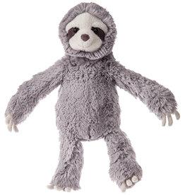 Mary Meyer FabFuzz Gelato Sloth