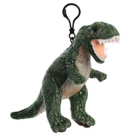 "Aurora 6"" T-Rex Clip-On"