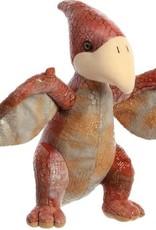 "Aurora 11"" Pteranodon"