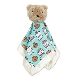 Magnificent Baby Bedtime Stories Modal Lovie Blanket