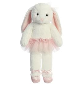 "Aurora 14.5"" Jolene Bunny"