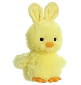 "Aurora 6"" Peep-Along-Chick (Easter)"