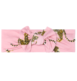 Posh Peanut Mara Infant Headwrap