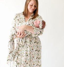 Posh Peanut Katherine Mommy Robe