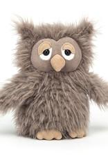 Jellycat BonBon Owl