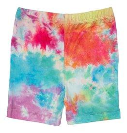 Mila & Rose Far Out Twirl Shorts