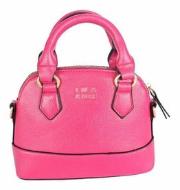 Mila & Rose Pretty in Hot Pink Girl's Purse