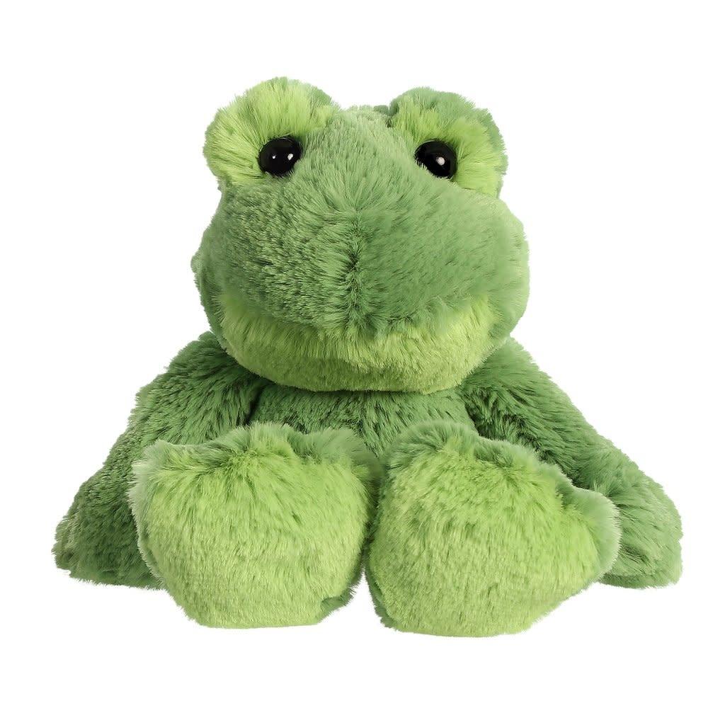 """Aurora 8"""" Fernando Frog"""