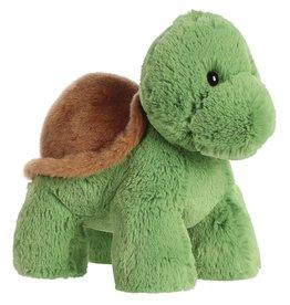 """Aurora 9"""" Turtle"""