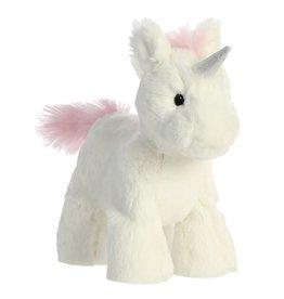 "Aurora 9"" Unicorn"