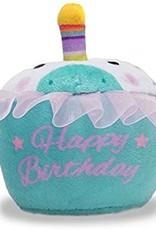 Cuddle Barn Asst. Themed Birthday Cupcakes