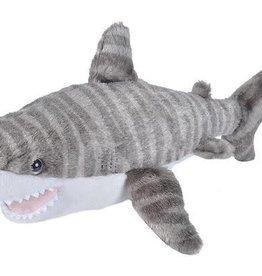 Wild Republic CK Mini Shark Tiger