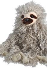 Wild Republic CK Three Toed Sloth
