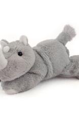 "Aurora 8"" Rhino Mini Flopsie"