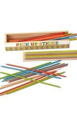 Melissa & Doug Wooden Pick Up Sticks