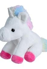 Wild Republic CK Lil Unicorns Asst