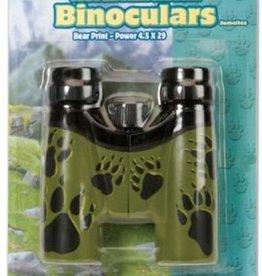 Wild Republic Binoculars - Wilderness