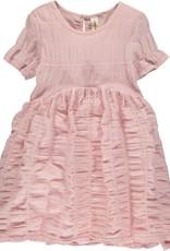Vignette Charlie Dress Pink