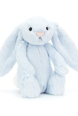 Jellycat Bashful Beau Bunny Medium