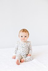 Magnificent Baby Brunch Bunch Magnetic Coverall