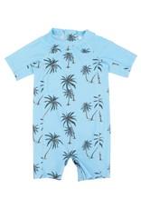 Feather 4 Arrow Baby Boy Beach Daze Surf Suit