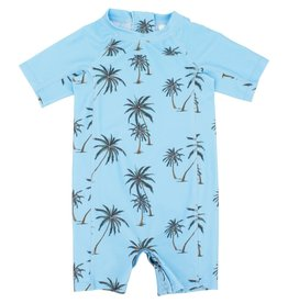 Feather 4 Arrow Baby Boy Beach Daze Surf Suit