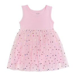 Sweet Wink Imagine Dress