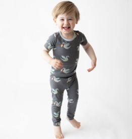 Bestaroo Dragons Pajama Set