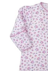Kissy Kissy Castle Couture Floral Converter Gown