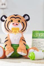 Melissa & Doug Baby Tiger Plush