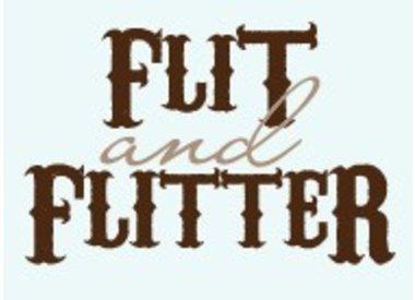 Flit & Flitter