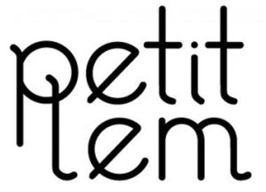 Petit Lem