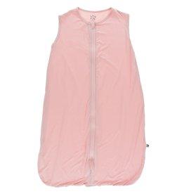 Kickee Pants Lightweight Sleeping Bag Baby Rose