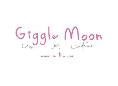 Giggle Moon