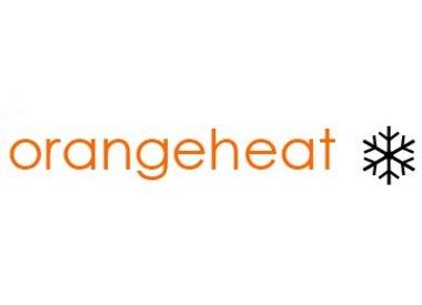 Orangeheat