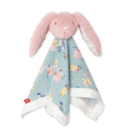 Magnificent Baby Notting Hill Modal Bunny Lovey Blanket