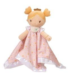 Douglas Princess Noa Lil Snuggler