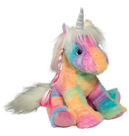 Douglas Riona Rainbow Unicorn