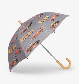 Hatley Classic Race Cars Umbrella