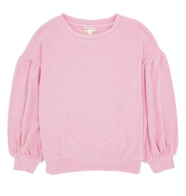 Feather 4 Arrow Bowie Pullover Fairy Tale Pink