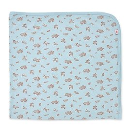 Magnificent Baby Jasper Modal Swaddle Blanket